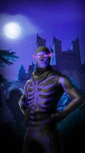 We provide minty axe code for everyone, 100% free with #1 code generator Purple Skull Trooper Wallpaper Novocom Top