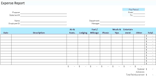 Excel Journal Entry Template Template Accounting Excel Conceiving Me