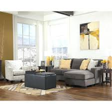 accent chair living room chairs for clearance uk target ideas