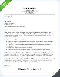 Dental Assistant Cover Letter Sample Resume Layout Com