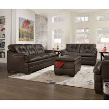 simmons living room furniture. Livingroom:Simmons Sofa And Loveseat Reviews Upholstery Couch Set Leather Reclining Black Microfiber Likable Apollo Simmons Living Room Furniture L