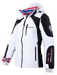 17 Best Nebulus Ski Jackets And Clothes For Men Women