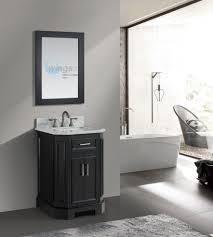 bathroom vanity manufacturers. Bathroom Vanities : Quality Black Vanity With Sink Combo Manufacturers T
