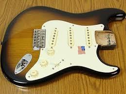 fender guitar parts! ~ stratocaster guitar culture stratoblogster For Eric Johnson Stratocaster Wiring Diagram stratocaster guitar culture stratoblogster eric johnson stratocaster wiring diagram