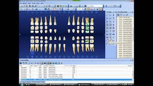 Dental Charting Symbols Uk Related Keywords