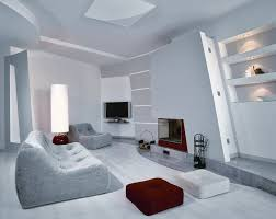 Color For Interior House Painting House Interior - Interior house colours