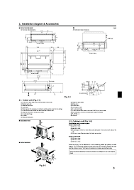 mitsubishi mr slim wiring diagram mitsubishi image mitsubishi mr slim sez a12 a18 a24ar ducted air on mitsubishi mr slim wiring diagram