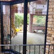 sliding doors bifold doors with 90