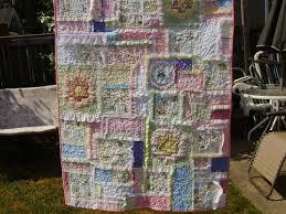 Memory Quilts - Quilting Gallery /Quilting Gallery & Making Memories Adamdwight.com