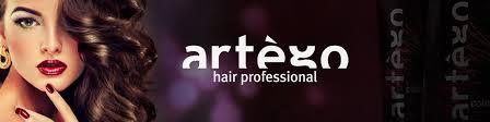 Профессиональная косметика для волос - <b>Artego</b> | ВКонтакте
