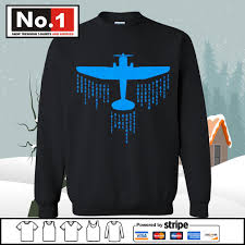 Pilots use a phonetic alphabet to ensure that there is no confusion when referring to various aircraft, airports, runways and gates. Phonetic Alphabet Pilot Airplane Shirt No1 T Shirt