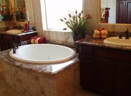 Bathroom Remodel Toronto Fascinating Bathroom Renovations And ROI On The Rise Axcess News