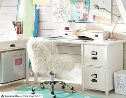 bedroom inspiration for teenage girls. 423 Best Teen Bedrooms Images On Pinterest Home Dream Bedroom Within Teenage Girl Ideas Inspiration For Girls O