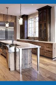 salvaged kitchen cabinets atlanta ga