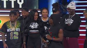 Watch] The 'Wild 'N Out' Joke that Ruffled the Feathers of Azealia Banks