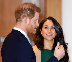 Meghan markle and kate middleton mark remembrance sunday. Meghan Markle Prince Harry Very Sad And Swiftly Out Sussexit Is Now In Play