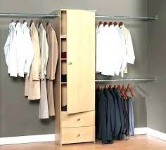 belt rack for closet closet system belt rack belt hangers for closet closet belt organizer closet