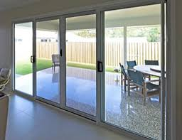 safety screen doors and grilles brochure pdf 3 46mb