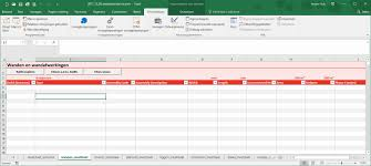 Import Csv To Excel With Vba Stack Overflow