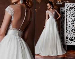 Simple Wedding Dresses Naf Dresses