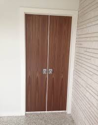 mid century modern closet doors. Brilliant Modern Most People Know Exactly What A Mid Century Closet Doors  Inside Modern I