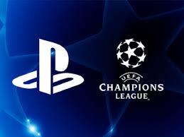 La partnership tra PlayStation e Uefa Champions League è stata estesa fino  al 2021