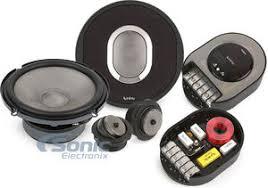 infinity kappa speakers. 6-1/2\ infinity kappa speakers