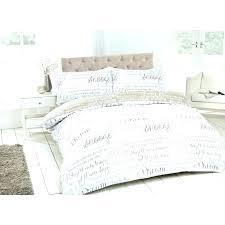 queen duvet measurements queen duvet measurements queen duvet size script luxury king size duvet set bedding