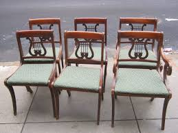 68 best Duncan Phyfe Furniture images on Pinterest