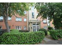 2 bedroom flats and houses to in