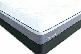 walmart mattress cover soundbordco