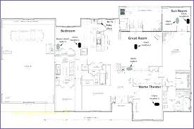 Office design software online Small Small Home Office Layout Office Layout Ideas Small Office Layout Ideas Office Layout Design Software Online Tall Dining Room Table Thelaunchlabco Small Home Office Layout Tall Dining Room Table Thelaunchlabco