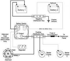 power kubota alternator wiring schematic alternator wiring 1990 chevy alternator wiring diagram power 21773 kubota alternator wiring schematic power gm wire gauge harness diagram ford mustang kubota alternator