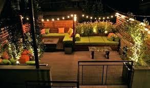 outdoor patio solar lights. Ideas Solar Lights At Walmart And Landscape Lighting Outdoor Patio Clear Globe String Com 0 16 Powered Spotlights