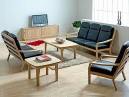 furniture sofa set designs. Simple Wooden Furniture Homevillageco Sofa Set Designs In India With Price T