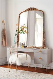 5 unique wall mirrors to glam up your home d cor