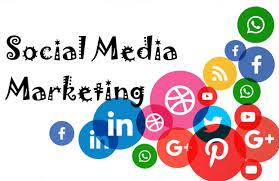 SMM Services   Social Media Marketing Service Provider