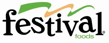File:Festival foods.svg - Wikipedia
