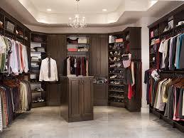 Master Bedroom Closet Organization   Bedroom Closet Organization To Sort  Your Clothes