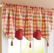 Ebay Kitchen Curtains