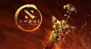 dota 2 news dac english talent has been revealed with redeye in