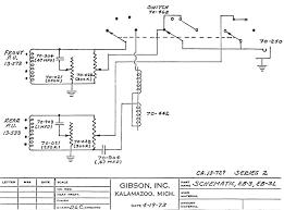 epi eb 3 wiring gibson guitar board