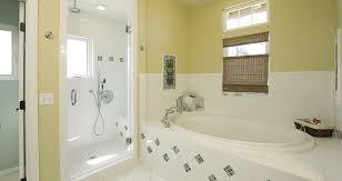 bathroom remodel san diego. Bathroom Remodeling San Diego Remodel