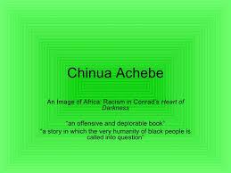 chinua achebe jpg cb  2