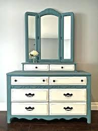 set dresser black dresser with mirror set black bedroom set black dresser mirror
