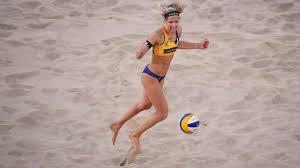 And wife monica, of newport, daughter janice r. Laura Ludwig Der Kopf Spielt Mehr Verruckt Sport Sz De