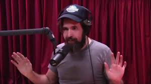 Duncan Trussell with a lower voice - YouTube