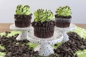 Twist Bakery Cafe Wins Title Of Best Gluten Free Bakery Twist