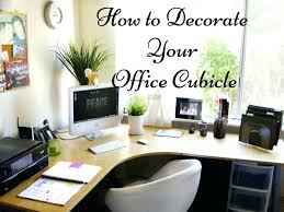 Office cubicle decoration themes Desk Decoration Ideas For Cubicle Decoration In Office Office Cubicle Decoration Photo Of How To Decorate Optimizare Ideas For Cubicle Decoration In Office Office Cubicle Decoration