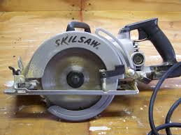 skilsaw worm drive. image(http://www.professional-power-tool-guide. skilsaw worm drive u